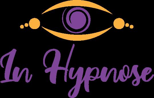 InHypnose